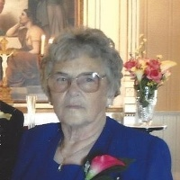 Funeral Services for Doneta D. Simonton, age 86