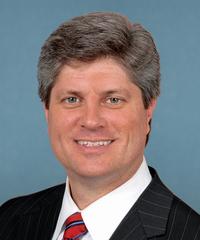 Congressman Fortenberry To Host Northeast Nebraska Town Hall Meeting Friday