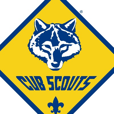 Cub Scout Fishing Event July 30