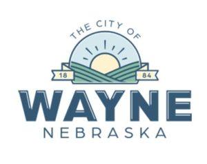City of Wayne Water 1 P.M. Update