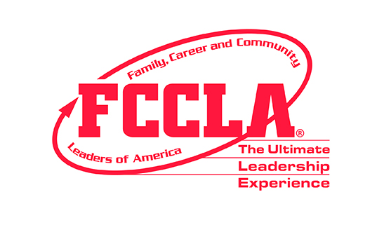 Nebraska FCCLA Members Recognized At National Leadership Conference