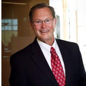 Broken Bow All-Alumni Weekend; Congrats to Distinguished Alumni Jerry Adams