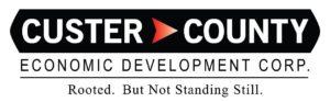 CEDC Awarded $500,000 Grant For Housing Development
