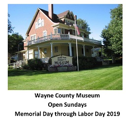 Events Calendar   WDN – Wayne Daily News – Wayne, Nebraska