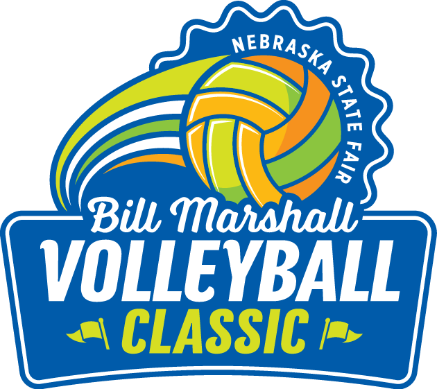 Area Teams to Participate in Bill Marshall Volleyball Classic