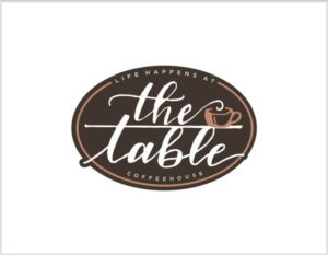 Join The Table Coffeehouse For Chamber Coffee Friday