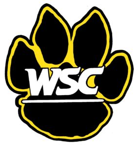 NSIC Preseason Coaches' Polls Released For Wildcat Cross Country