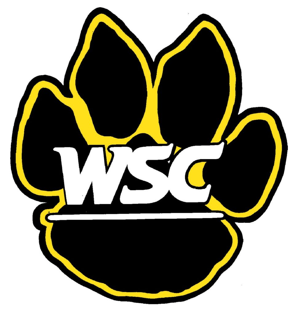 Cross Division Weekend Road Trip Slated For Wayne State Basketball