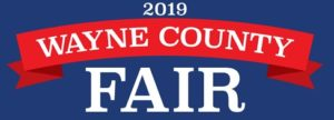 4-H, FFA Check-In Schedules Beginning This Saturday For Wayne County Fair