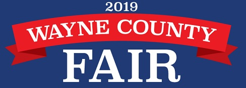 Thursday Wayne County Fair Preview, Chamber Coffee Invites Community To Fair Office Friday
