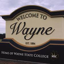 City of Wayne Water 5:30 P.M. Update