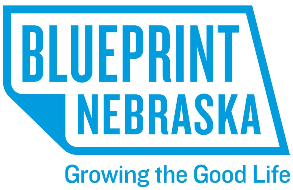 Blueprint Nebraska Public Unveiling To Take Place At 11:40 AM (CDT) On Tuesday, July 30