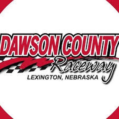 Dawson County Raceway Results – 8/11