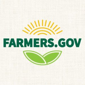 New Farmers.gov Feature Helps Producers Find Farm Loans That Fit Their Operation