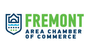 Fremont Area Chamber Announces Ribbon Cuttings, Events & More in July