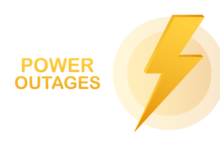 Power Outages Planned For Areas Of Broken Bow On Tuesday, September 3