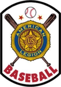 Broken Bow Falls to Waverly in Opening Round of Junior Legion State Tournament