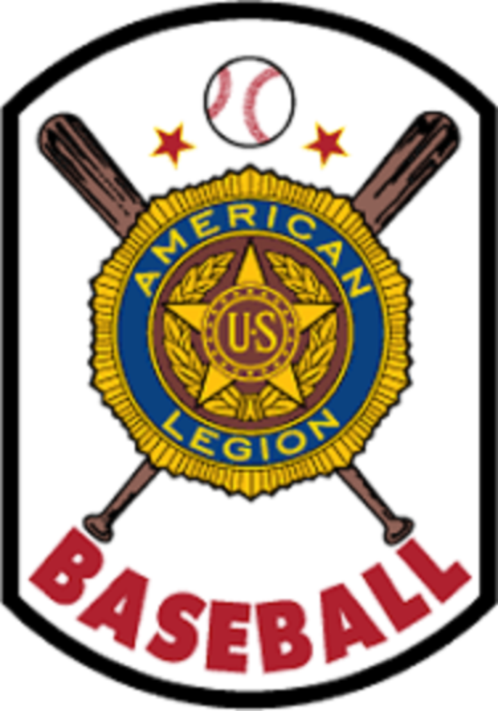 Hickman Wins Class B American Legion Juniors Title / PWG Plays for the Class C Title