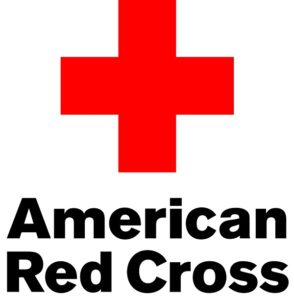 Donate Blood During Red Cross Month