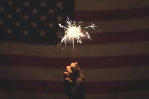BBPD Reminds Citizens of Fireworks City Ordinance