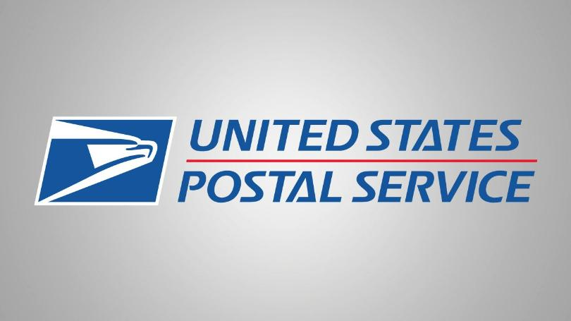 North Bend Post Office Reopened After Damaging Floods