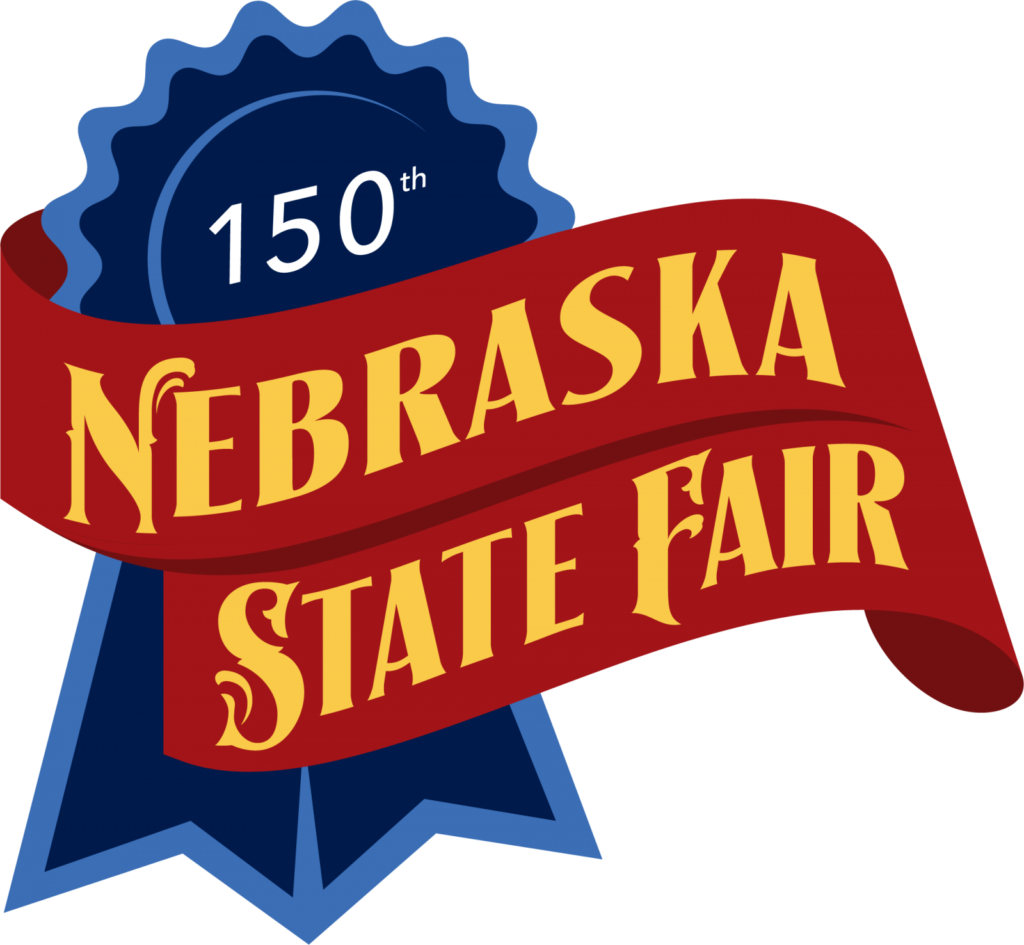 Nebraska State Fair Kicks off its 150th Celebration!