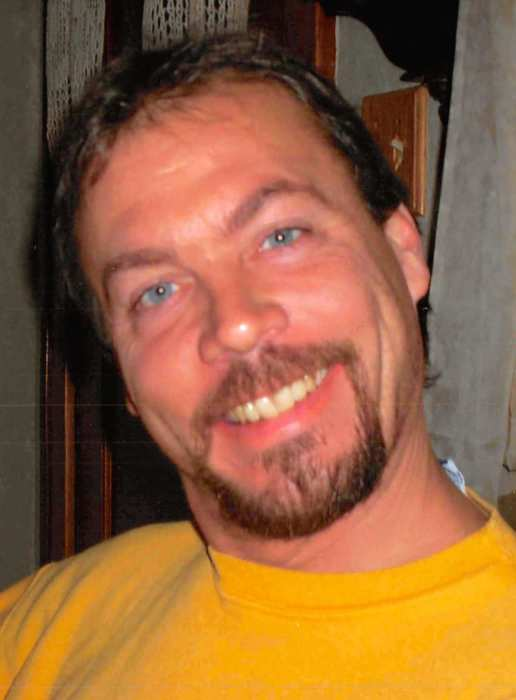 Funeral Services for Randal  Howard, age 52