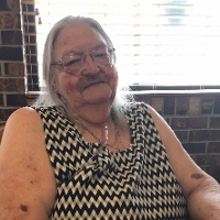 Funeral Services for Winnona Love, age 79