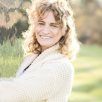 Funeral Services for Colleen Rush, age 54
