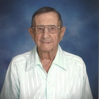 Funeral Services for Kenneth McGown, age 91