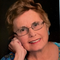Funeral Services for Phyllis Saner, age 81