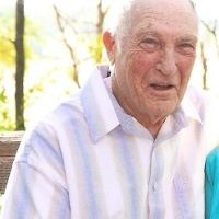 Funeral Services for Kenneth Myer, age 88