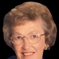 Funeral Services for Shirley Wilmoth, age 84