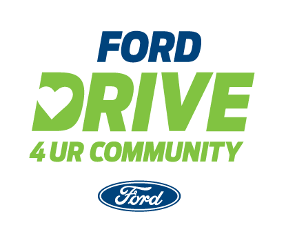 Test Drive A Ford To Raise Money For Providence Medical Center