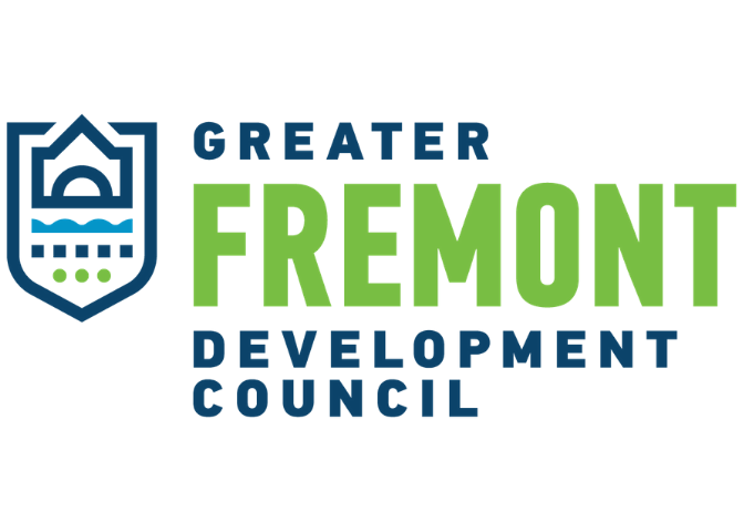 GFDC Foundation Among Six Recipients of Housing Fund Grant for Disaster Recovery