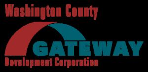 Economic Development Update in Washington County