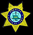 Warrants, Domestic Violence on Harrison County Sheriff's Update