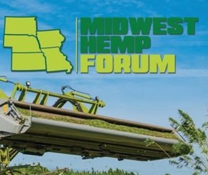 Midwest Hemp Forum Visits Northeast Nebraska