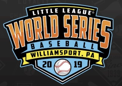 Little League Baseball World Series To Begin August 15