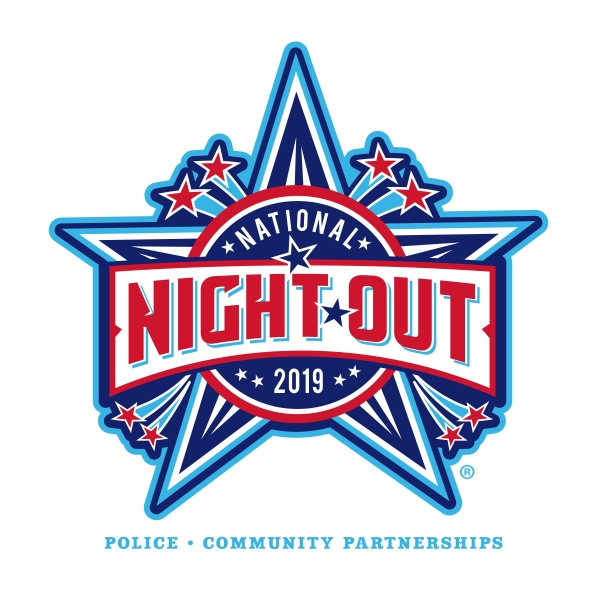 Blair's National Night Out