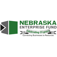 Nebraska Enterprise Fund Celebrating 25th Anniversary, Norfolk To Host October 3