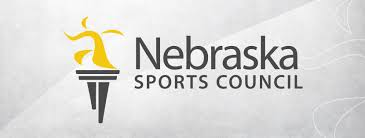 Nebraska Sports Council Mud Run