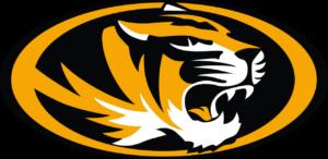 FHS Football Coach Previews Upcoming Tigers Season