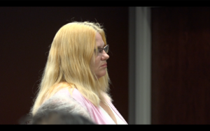 Woman Who Set Fire To Jim's Bar In Arnold Sentenced To Probation