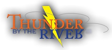Thunder By The River Happening This Weekend