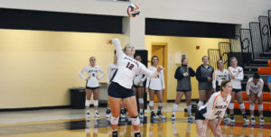 No. 8 Midland Picks Up Pair of Wins at Nebraska Strong Invite