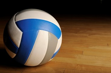 Ponca Prevails In Fifth Set, District Finals Bound