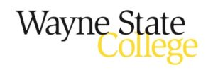 Constitution Day Presentation Scheduled For This Evening On Wayne State Campus