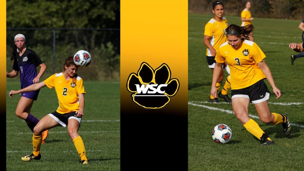 Wayne State Women's Soccer Picked 11th In Preseason Coaches' Poll