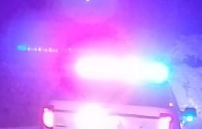 Iowan Killed in Accident Near West Point